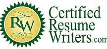 Resume writng / by Sarah Lucker Roussakis