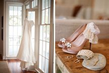 Destination Wedding Planner / by Shannon Leahy Events