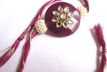 Cool Unique Handmade Stuff / by Craftsvilla.com