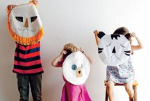 DIY Tutorials / Do-it-yourself tutorials for eco green creations. / by Petit Eco Kids