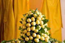 A Southern Yellow Bride-2-Be / by Kim Broas