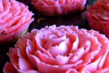 Hello Cupcake / all things cupcake / by Barbara Dowd-Peters