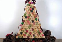 Christmas ideas / by Tonya Dassel