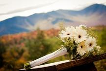 The Big Day! / Wedding stuff <3 / by Donna DeMaria