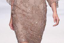 Dressy Dresses / by Kim Mabie