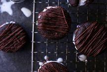 Not Yet Gluten Free - yet to be tweaked / by Vicki Harris