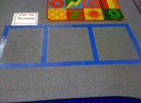 Phonemic Awareness Activities  / by Gina Richard