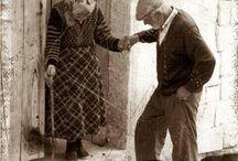Simply Romantic. . . / by Angela Mae Cheetham