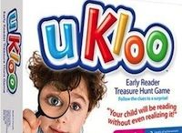 Blogs and Reviews! / by uKloo Kids Inc.
