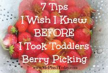 PARENTING / Lessons, Tips and laughables about raising a family / by Tara Nehil [SpotOfTeaDesigns]