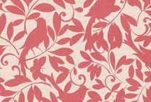 Fabric / by Heather Thomason