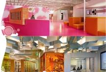 FIDM Events / by FIDM/Fashion Institute of Design & Merchandising