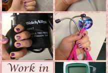 Jamberry Nail Wraps / by Darby Cameron