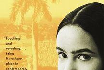 Favorite Books / by Maria Vega