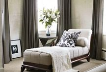 Quiet Spaces / by Good's Home Furnishings