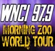 WNCI Happenings / by WNCI 97.9