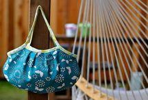 Sewing  / by Jennifer Caldwell