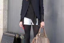 My Style / by Cynthia Betancourt