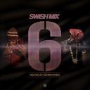 Adrian Swish Presents: SWISH MIX Vol 6 / by Adrian Smith®