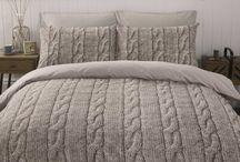 Master Bedrooms I love / by Lindsay Cunningham