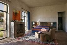 Architecture & Interior Design / by InThe FinePrint