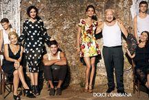 Famous Italians / by Italian Family History Network