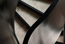 Sculpture  / by Li Wood