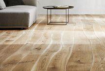 Home: Floors / by Let's Eat Grandpa {Cori George}