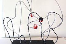 Kids Crafts / by Maiden Jane