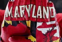 Terps / by Ryan Crowe