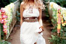 Fashion / by Christelle Polaski