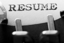 Articles & Tips / by Rice University Center for Career Development