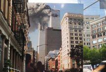 September 11th / by Kathryn Lemanski