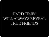 Quotes&random / by Andra Maria