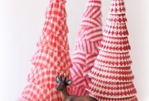 Cupcake liners / by Chelsea VanIterson Preiss
