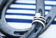 Wedding Ideas / by Candlelight Farms Inn