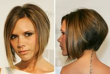 I really want this cut / by Danielle Pagnard