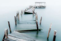 Left BeHiNd / by Audra Jones