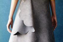 Summer Dresses / by Jennifer Cuenca