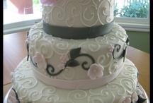 Wedding Ideas! / by Emily Harris
