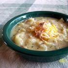Recipes / by Kelly Keim