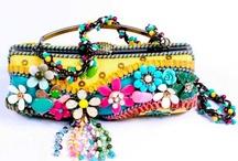 Happy clutch&purse / Happy clutch / by Füsun Dilli