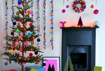 Holiday Goodies / by Alexa Westerfield