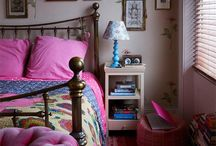 =My Bedroom My Sanctuary= / by Stephanie Cole Barleen