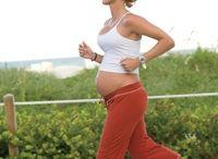 WTE!!!  What the Elle   / elleharrington.com favs xoxo Elle / by Elle Harrington Health Coach AADP CHHC