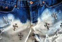 shorts / by Ma. Eugenia