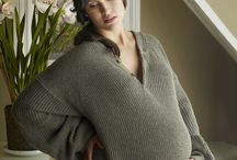 Pregnancy/babies information / by Karla Aquino-Clark