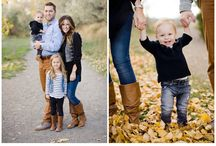 family fotos / by Janelle Lambson