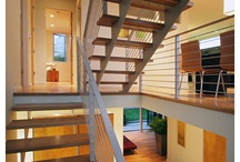 Stairwell / by Amanda Peters
