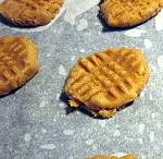 Snack Recipes to Try / by Thomas Shepherd Inn